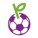 VerriBerri profile image.