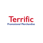 Terrific Promotional Merchandise Ltd profile image.