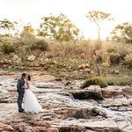 Milorho Lodge & Wedding Venue profile image.