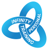 Infinity Personal Training profile image