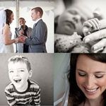 Tracey Kelsey Photography profile image.