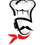 Crave Catering & Cakes profile image.