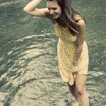 Laura Bruen, Photographer  profile image.