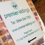 premier-lettings (uk) ltd profile image.