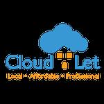 Cloud-Let profile image.