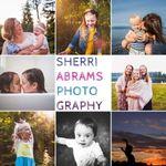 Sherri Abrams Photography profile image.