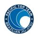 Pacific Top Team Chilliwack logo