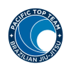 Pacific Top Team Chilliwack profile image
