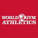 World Gym Chilliwack Athletics Studio profile image.