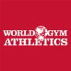 World Gym Chilliwack Athletics Studio profile image