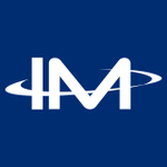 Intermedia Advertising profile image.
