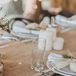 Celebrations & Ceremonies by Chantell profile image.