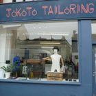 Jokoto Tailoring