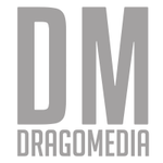 Dragomedia profile image.