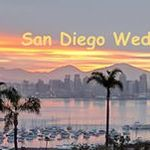 San Diego Wedding Director profile image.