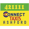 Connect Taxis profile image