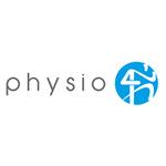 Physio4Life profile image.