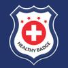 Healthy Badge profile image