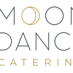 Moondance Catering  profile image.