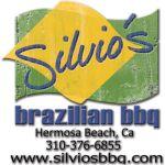 Silvio's Brazilian BBQ profile image.