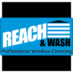 Reach&Wash - East London profile image.