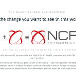 North Coast Payroll Solutions profile image.