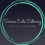 Serious Eats Catering profile image.