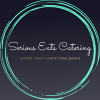 Serious Eats Catering profile image