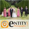 Entity Photographic  profile image