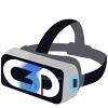 Autonomica Advanced Imaging profile image