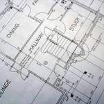 G. P. Melanie Architectural design profile image.
