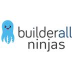 Builderall Ninjas profile image.