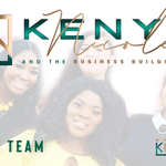 Kenya Co LLC  profile image.