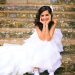 Lisa Chandler Photography profile image.