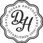 David Hogan Wedding Photography profile image.
