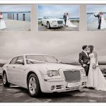 Horans Wedding Cars profile image.