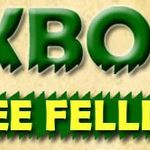 Bok Boom Tree Felling profile image.