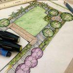Vertgrow Landscaping profile image.