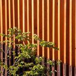 Botala Landscape Architects profile image.