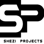 Shezi Architectural Designs & Projects profile image.