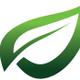 Inzuzo Landscapes logo
