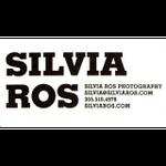 Silvia Ros Photography profile image.