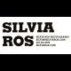 Silvia Ros Photography logo