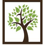 Optimum Joy Clinical Counseling profile image.