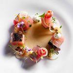 Chefs Recruit profile image.