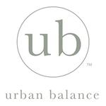 Urban Balance profile image.