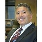 Amer Smajkic MD LTD profile image.