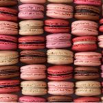 Woops French Macarons profile image.
