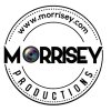 Morrisey Productions profile image