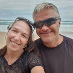 Ocean Paradise Photography profile image.